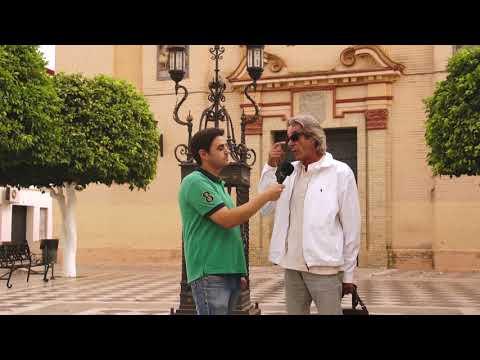 Entrevista a Eduardo Rodríguez Rodway