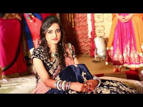 Best Wedding Teaser Video | Wedding Teaser Of Rohini | Auromira Weddings