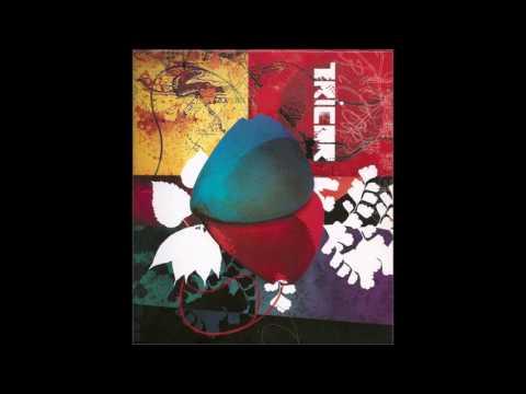 Tricor - Tricor (Full Album   2009)