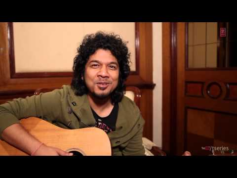 Madras Cafe songs are Intense & Emotional: Papon | Madras Cafe - Releasing 23 August, 2013