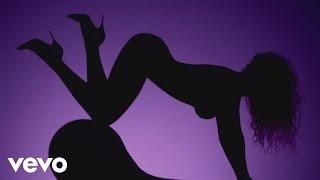 Download Beyoncé - Partition (Clean Video) Mp3 and Videos