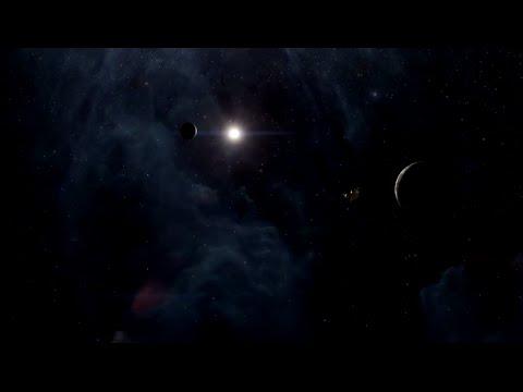 The Year of Pluto - NASA New Horizons