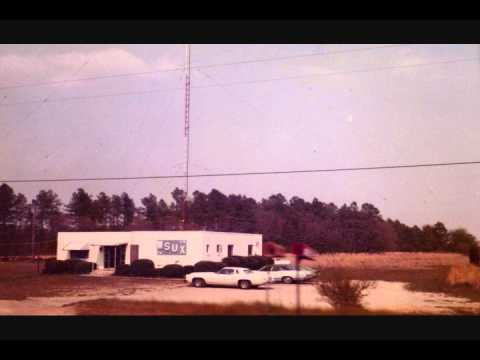 1970s Southern Delaware Radio.wmv