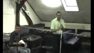 Bitolsko oro klarinet