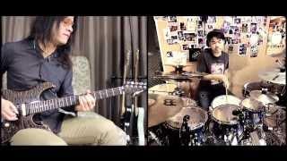 Baixar Note Weerachat feat Vinai Trinateepakdee