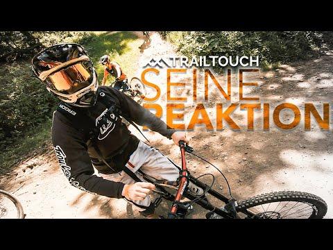 freiburg-trails-mit-downhill-bike-|-trailtouch