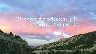Living Miracles Monastery Devotional Stays