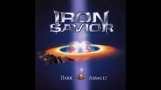 Watch Iron Savior Made Of Metal video
