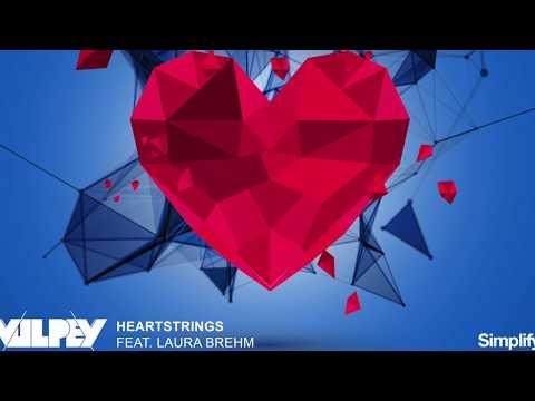 Vulpey ft. Laura Brehm - Heartstrings