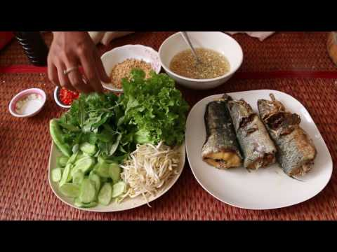 Cambodian Family Food, Cook And Eat In Our Family, Different Food Recipes At Home