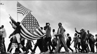 Photos show undeniable history of the civil rights movement
