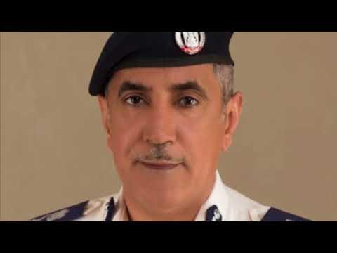 Volunteering Project - Abu Dhabi Police - Video 4