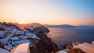 Aegean Sea Greece ???????? - Beautiful views