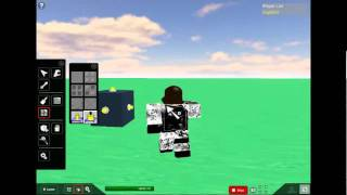 mcj6803's ROBLOX video