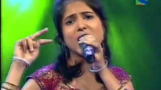 Mera Piya Ghar Indian Idolmp