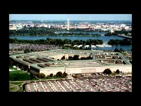 911-Pilots for 911 Truth .... Intercepted Documentary