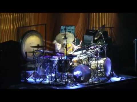 Tool - Ticks & Leeches (Live) [HD 720p]