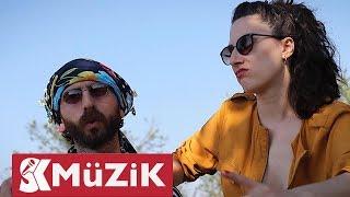 Yalaka | Merve Şen feat. Janberk Has'an