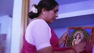 Sandoshamae Ulhasamae - Varavu Nalla Uravu | Tamil Song