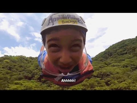 WILD LIFE tough MOMENTS 🌲 Funniest FAILS and Bloopers will make you LAUGH