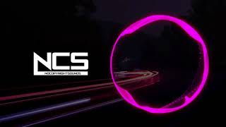Feint Shockwave feat Heather Sommer [NCS Release]