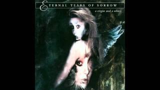 Eternal Tears Of Sorrow - The River Flows Frozen.