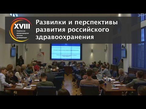 Приказ Минфина России от  N 65н Об утверждении