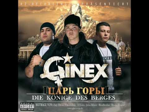 DoN-A feat. SoM[GiNeX] feat. favorit-pohuist