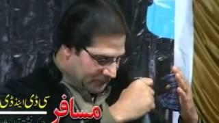 Pashto New Song 2013 Karan Khan - khyber hits na os ba rata waye