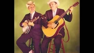 Stanley Brothers Live 5/4/1958