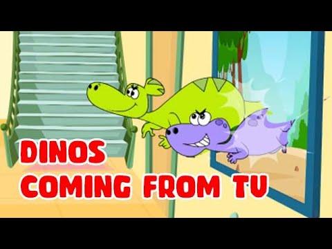 Rat-A-Tat|'Animated Videos 5'|Chotoonz Kids Funny Cartoon Videos