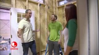 Mały dom, duże możliwości | Lifetime Polska