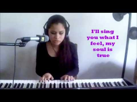Song 2 You - (Victorious Cover)