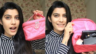 International Shopping Experience | Bang Good haul | Super Style Tips