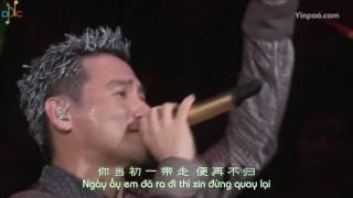 Tình Đã Phai  - Trương Học Hữu