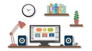 Orange Snowman: Website Design, Graphic Design, Online Marketing