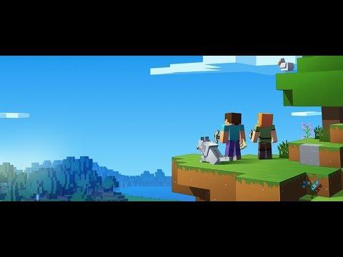 Minecraft: 10 Years Of Nostalgia