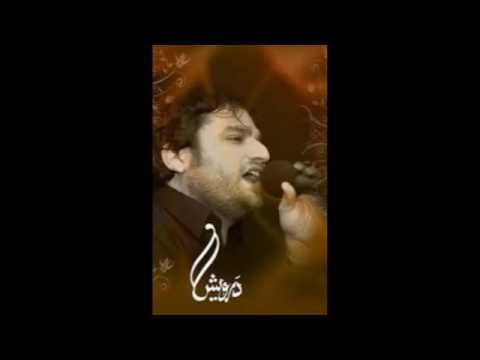 Wasiyat Imam Hussain AS