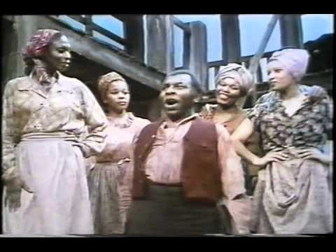 02_Gershwin - PORGY AND BESS