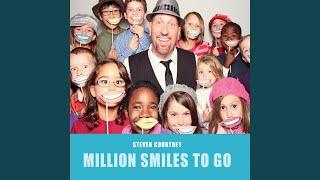 Million Smiles To Go Mp3