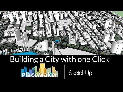 Baixar Sketchup Archive - Download Sketchup Archive | DL Músicas