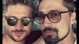 Лазарев и Билан штурмуют Евровидение 2019 !!! Дуэт !! эксклюзив !!!