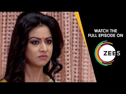 Bokul Kotha | Episode - 144 | Best Scene |21 May 2018 | Bangla Serial