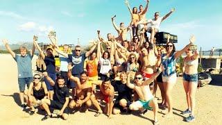 Mallorca trip 2016. Amazing memories #alive