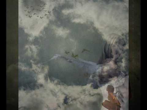 Τάνια Τσανακλίδου - Ερχεσαι και φεύγεις