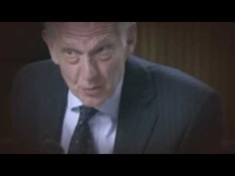 The Thick of It 2005 Season 4 Episode 6