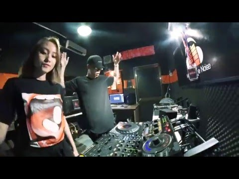 Monkey King  (Tay Du Ky Remix-Demo) - DJ TPAL ft. TyTy