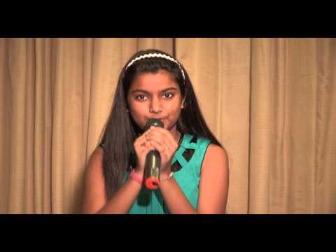 Junior Nahid's Introduction #Exclusive