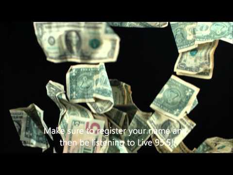 Falling Money MP3.MP3
