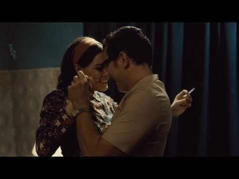 Trailer do filme Boca